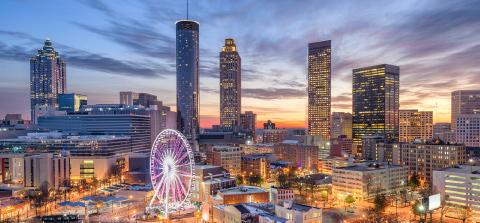 Atlanta,-GA
