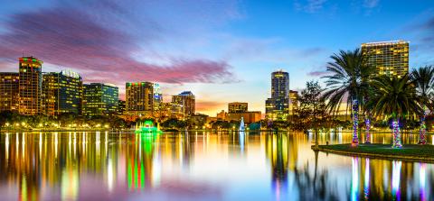 Orlando,-FL